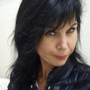Мария, 38, г.Нижний Новгород
