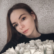 Юлия 23 Мытищи