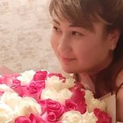 Заура 31 Усть-Каменогорск