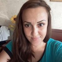 Алиса, 35 лет, Лев, Ташкент