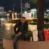 Oleg, 39, Busan