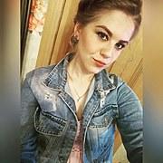 Наталья, 24, г.Клинцы
