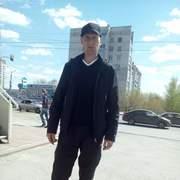 Максим, 36, г.Камень-на-Оби