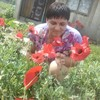 Елена, 43, г.Мамонтово