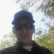 Антон 35 Шахтинск