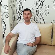 Рустем 40 Нурлат