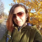 Ирина, 33, г.Таганрог