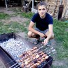 Евгений, 26, г.Лебедянь