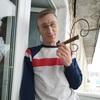 Алексей, 46, г.Похвистнево