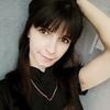 Светлана, 26, г.Кыра