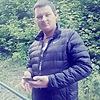 Антон, 27, г.Урень