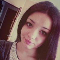 дарья, 22 года, Рак, Новомосковск