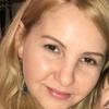 Лёля, 38, г.Самара