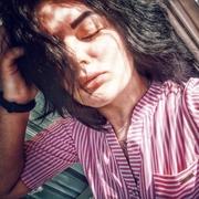 Наташа, 26, г.Днепр