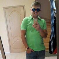 Кирилл, 31 год, Рак, Павлово
