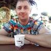 Николай, 36, г.Волгодонск
