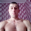 Andrei, 38, г.Новосибирск
