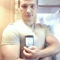 Максим, 26 лет, Овен, Москва