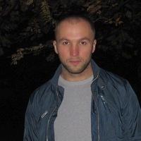 Вадим, 36 лет, Лев, Москва