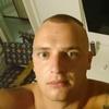 user, 26, г.Тячев