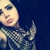 Катерина, 18, г.Киев