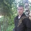 Vitalij, 32, г.Вильнюс