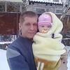 Сергей, 42, г.Лермонтов