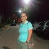 Мария, 35, г.Волгоград