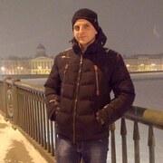 Дмитрий Васильков 26 Мстиславль