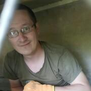 Николай, 35, г.Кзыл-Орда