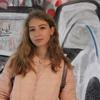 Елизавета, 18, г.Тольятти