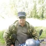 юрий, 55, г.Скопин