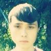 Ярослав, 24, г.Парфино