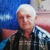 Вечеслав, 69, г.Краснодар