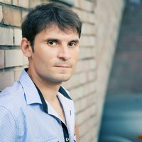 Артём, 36 лет, Скорпион, Донецк
