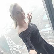 Angelina 35 лет (Рак) Электросталь