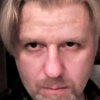 Вадим, 48, г.Чортков