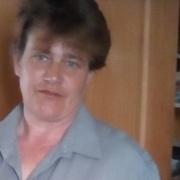 Наталия, 45, г.Новохоперск
