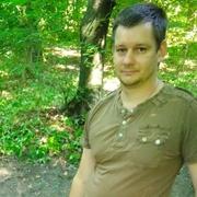Андрей 37 Гвардейское