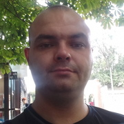 Дмитрий 32 Подольск