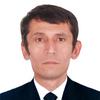 Неъматилла, 41, г.Янгиюль