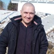 Юрий, 36, г.Архара