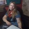 Наталья, 33, г.Оренбург