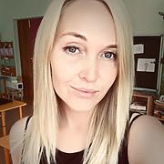Наталья, 30, г.Нижневартовск