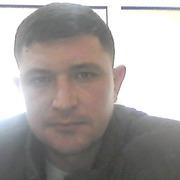 Дамир, 31, г.Ургенч