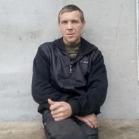 Алексей, 41 год, Близнецы, Чайковский