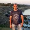 Aleksandr, 38, Kerch