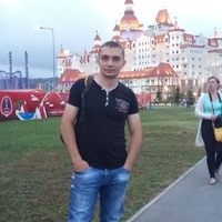 Игорь, 40 лет, Дева, Ростов-на-Дону