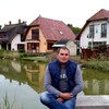 Саша, 34, г.Шепетовка