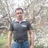 Владислав, 41, г.Новошахтинск